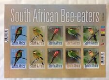 Francobollo South African  Stamps Airmail Big Five Postage Rare