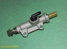 Rear Brake Master Cylinder For Polaris Trail Blazer 250 330 400 2001-2013