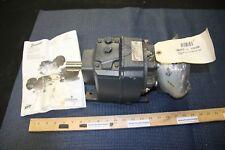 Browning Series 3000 CBN3122SB36.3U14TC Gear Reducer New