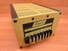 ACOPIAN A12348 REGULATED POWER SUPPLY