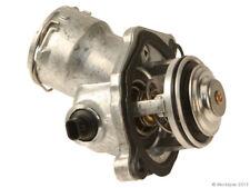 Mercedes-Benz Engine Coolant Thermostat - BORG WARNER / WAHLER - 4834.100D - MB