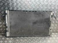 Vauxhall Insignia 2009 - 2013 Air Con Conditioning Condenser 2.0 Diesel 13330217