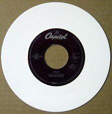 Beatles - Help - 1994 - USA - White Vinyl - Capitol - NEW