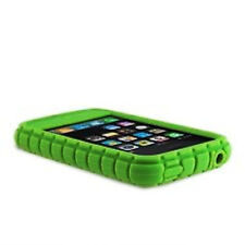 speck pixelskin for iphone3g 3gs green