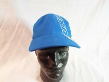 New listing DUDEK SKY BLUE PARAGLIDERS BALL CAP.