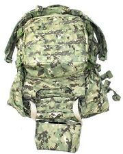 RARE London Bridge Trading AOR2 9031B Mortar Backpack Ruck AOR1 CRYE DEVGRU LBT