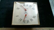 Taylor Humidiguide Thermometer Humidity vintage old scientific instrument