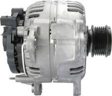 NEW HELLA CA2011IR ALTERNATOR ORIGINAL FITS VW GOLF 5 1.8 95>10 + £30 CASHBACK