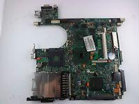 HP Hewlett packard 6050A2006201-MB-A04-20051012 Mother Main Board Haupt platine