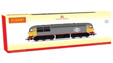 Locomotora diesel