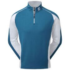 Polo, magliette e maglioni da golf da uomo uomo in nylon