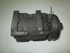Compressore aria condizionata 94ab19d629ab Ford Escort, Mondeo 1.6  [4457.15]