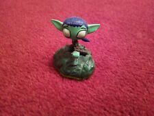 Skylanders SPYRO'S ADVENTURER  Sidekick Whisper Elf very rare _mini