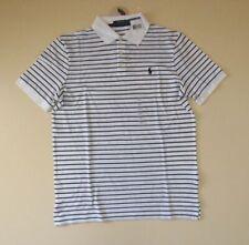 Polo Ralph Lauren Men's Golf Polo Shirt Authentic!