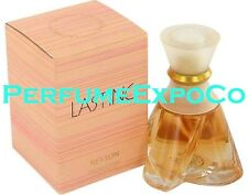 Lasting by Revlon PERFUME for Women 1.7oz-50ml Cologne Spray DISCONTINUED (BT32