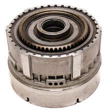 6L90, CENTER SUPPORT, 5 CLUTCH, WITH SPRAG 2-6 / LOW REVERSE HOUSING