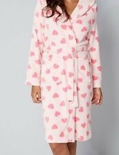 BNWT NEW LADIES JAM PACKED WITH LOVE SHORT PYJAMAS SIZE SMALL 8//10 COTTON SET