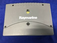Raymarine Type 400G AST Autopilot Course Computer E12092 (Later Called S3G)