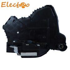 Drive Side Door Lock Actuator for Lexus IS F, IS250&IS350 69040-53110 Front Left