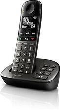 Philips Xl4951ds/38 Festnetz Telefon DECT Anrufbeantworter