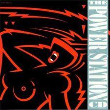 Power Station (1987, CD NUEVO)
