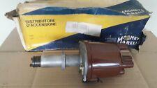 SPINTEROGENO ORIGINALE MARELLI 61014502 ALFA ROMEO GIULIA S145 B