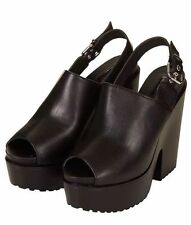 Unbranded Women's Canvas Sandals and Beach Shoes