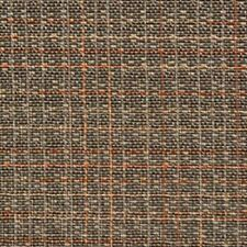 Phifertex® Cane Wicker Collection Upholstery - Charm Driftwood NP2