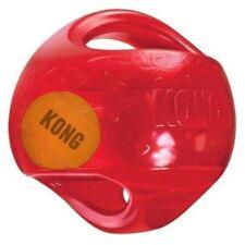 KONG Large Dog Toys