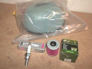 Tune Up Kit Suzuki RMZ450 RMZ 450 RMZ-450 2005 2006 2007