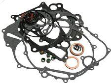 ATV Full Complete Engine GASKET Set 2009+   LTR450 SUZUKI LTR 450
