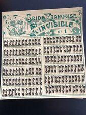 Lot mercerie ancienne dans boutons pour couture   eBay 11719190856