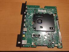 carte mère Bn94-10832d Samsung UE55KU6050K