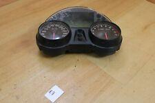 Kawasaki GTR1400 ZGT40A 07-09 Instrumente an Bastler 281-147