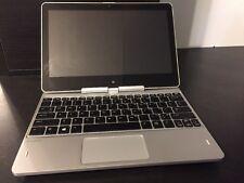 HP EliteBook Revolve 810 G1 11.6in (120 SSD, Intel Core i3 3rd Gen., 1.9GHz,)