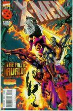 X-men (2nd Series) # 42 (Paul Smith) (USA, 1995)