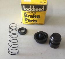 NOS Lockheed Clutch Slave Cylinder Repair Kit for Sprite IV & Midget III--
