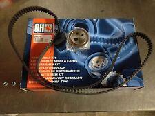 Fiat Tipo 160 1.8 i.e.16v Sport petrol engine cambelt timing belt kit