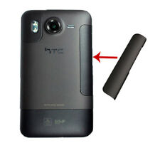 GENUINE HTC DESIRE HD BATTERY BACK COVER CASE SIDE BR
