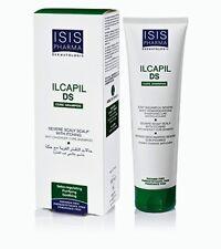 ISIS Pharma Ilcapil DS Shampoo 150ml - seborrheic dermatitis