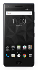 BlackBerry Motion - 32GB - Black Smartphone
