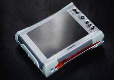 Registratore digitale HD hard disk recorder audio spdif linea microfono in wav