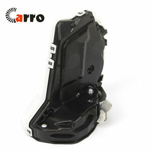 OE# 72610-T0A-A11 New Door Lock Actuator Rear Right Fits Honda Accord Acura ILX