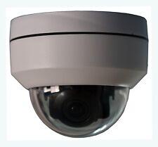 2MP HD1080P IR 20m 2.5 inch metal shell outside PTZ IP Camera IP66 3X ONVIF NRW3