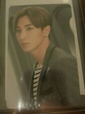Super Junior leeteuk everysing incheon photocard Card Kpop K-pop