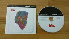 Love Forever Changes UK Promo CD The Times UPLOVE001 Psych Folk Rock