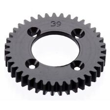 Robinson Racing Products 9039 Plastic Diff Gear 39T SCTE10