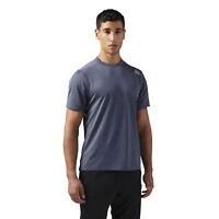 Reebok Men's Sport Essentials T-Shirt