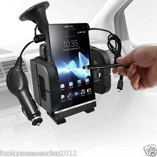 Pare-brise Support Pour Voiture Support Téléphone ✔ Chargeur ✔ Apple iPhone X 8 7 6 S 6 Plus SE 5 S