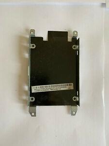 ASUS K450c HARD DRIVE CADDY 13NB01A1AM0401